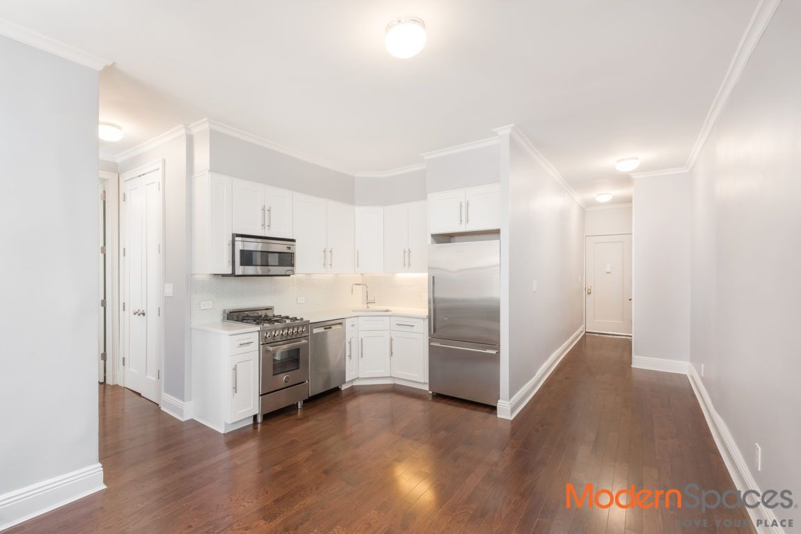 38th street b7 astoria real estate u0026 apartments for sale streeteasy 2 bedroom basement for rent in queens