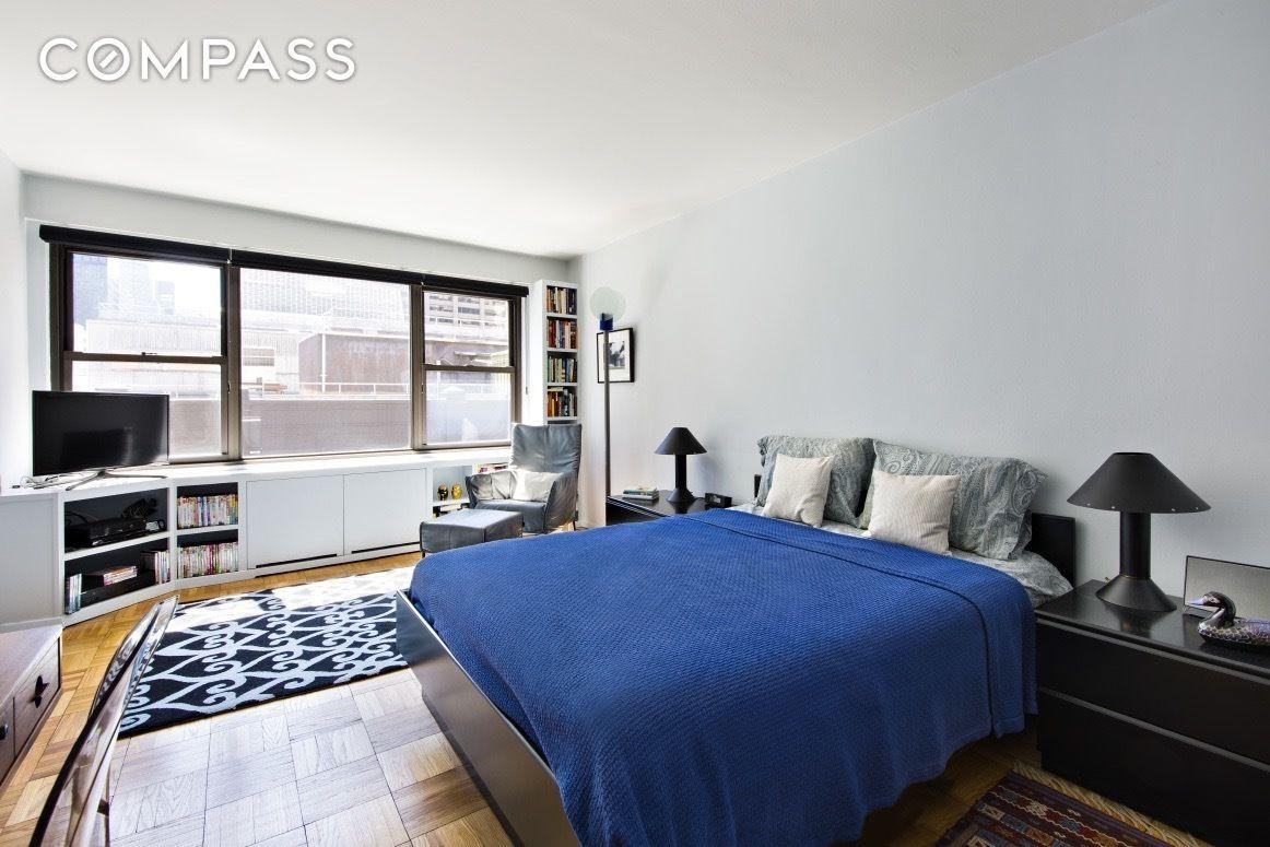 Affordable Storage Brooklyn Ny