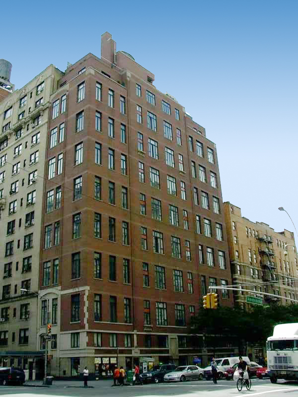 Streeteasy packard condominium at 176 west 86th street in for Living room 86th street brooklyn ny