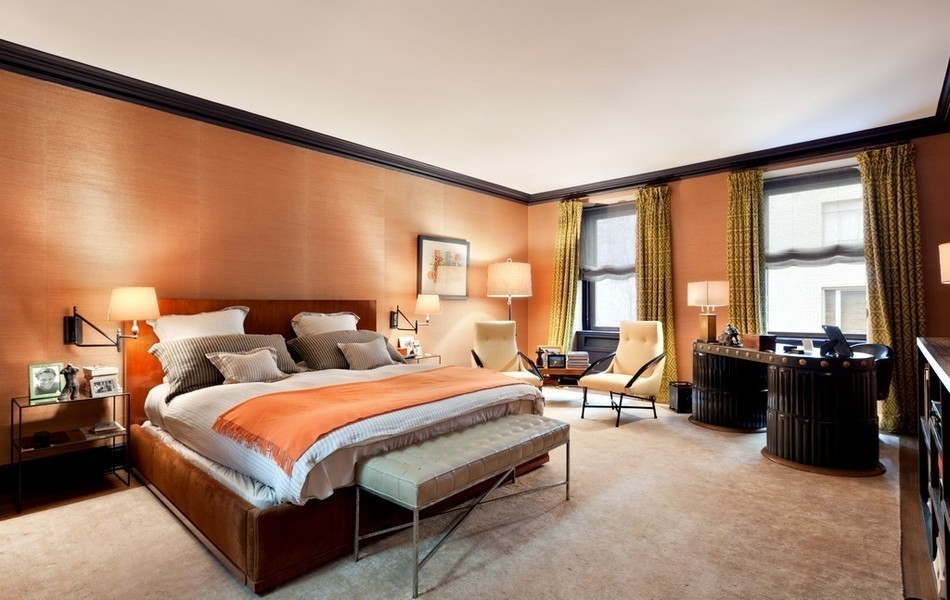 Best Tools To Find A Room In Nyc