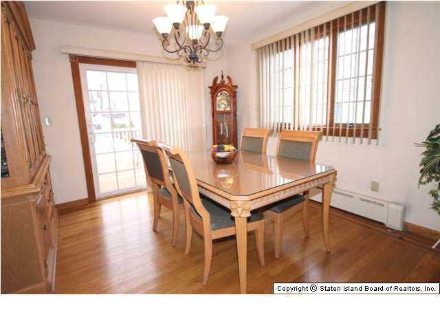 Condos For Sale In Tottenville Staten Island Ny