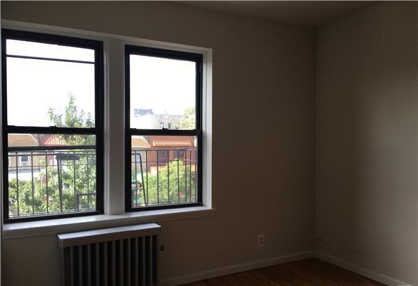 Streeteasy 325 86th street in bay ridge 3f sales for Living room 86th street brooklyn ny