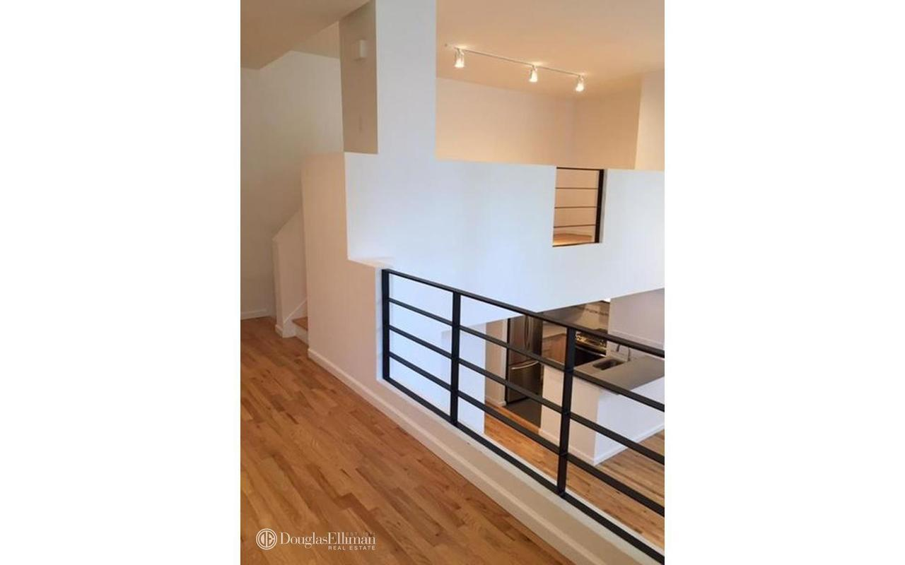 Rent To Own Loft Style Beds