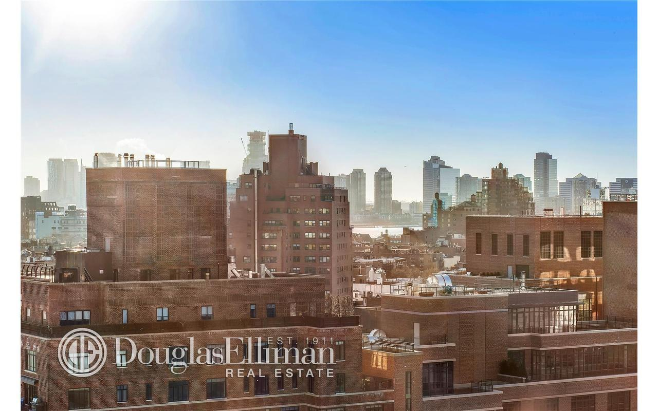 Streeteasy 105 west 13th street in greenwich village for 11 east broadway 13th floor new york ny 10038