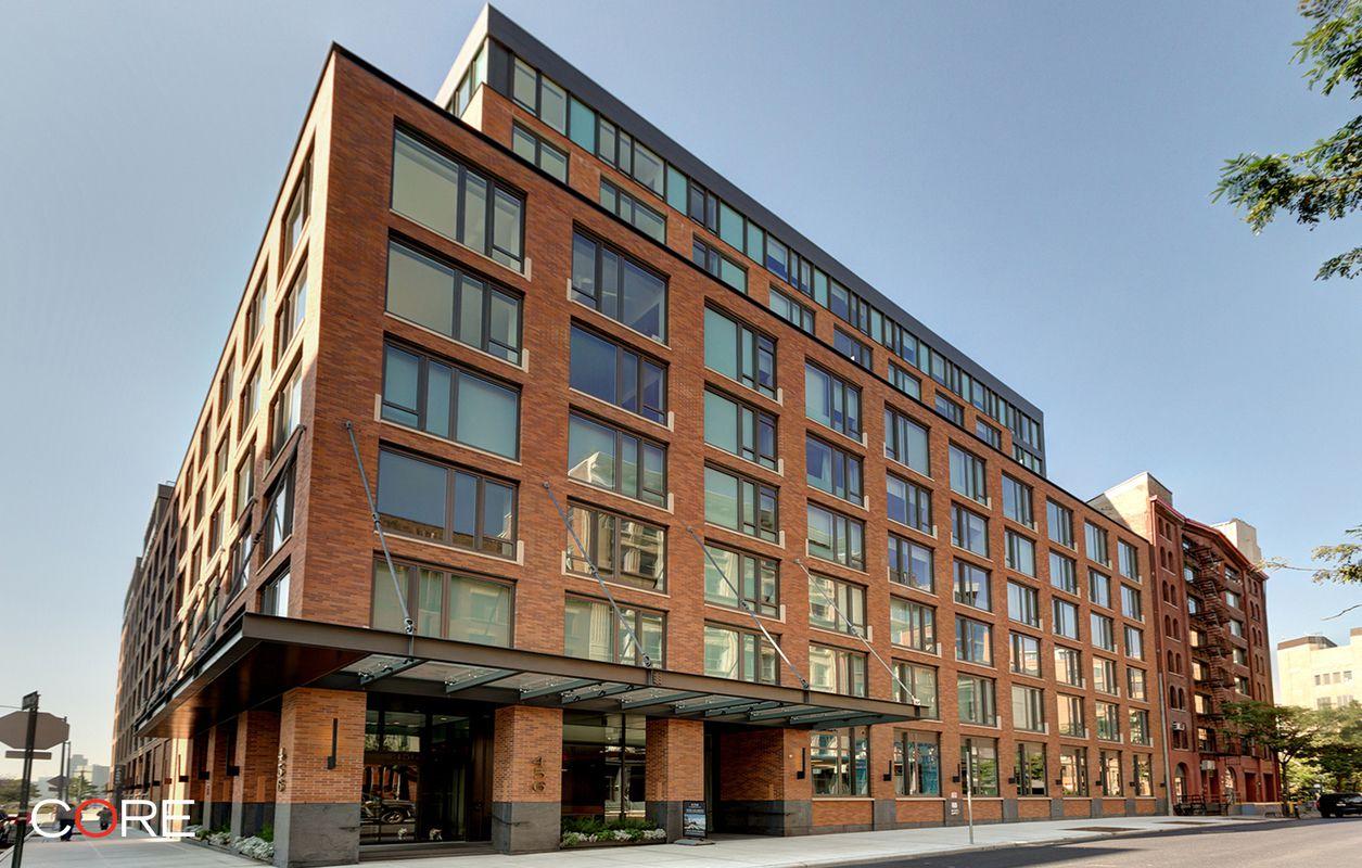 Streeteasy 456 washington st at 456 washington street in for 10 river terrace new york ny 10282