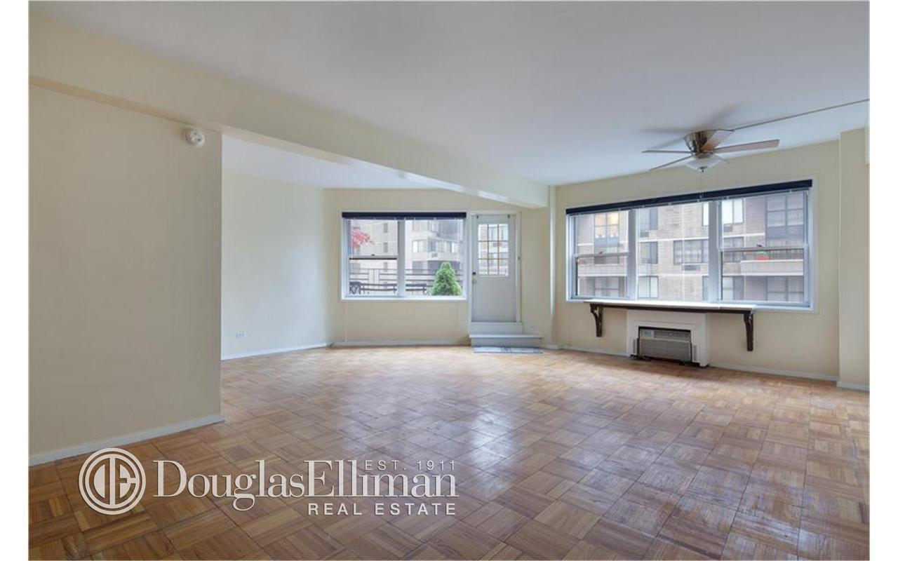 Streeteasy 310 east 49th street in turtle bay phc for 41 river terrace new york ny 10282