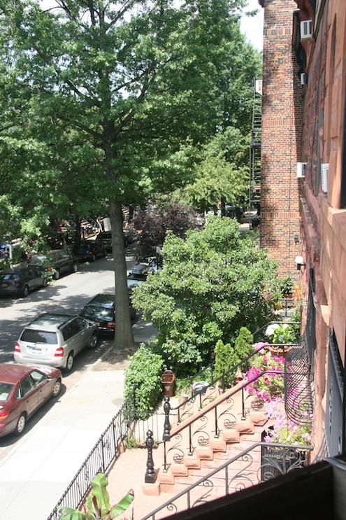 Streeteasy 723 President Street In Park Slope 3 Sales