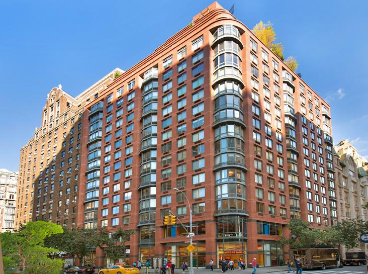 streeteasy coronado at 155 west 70th street in lincoln