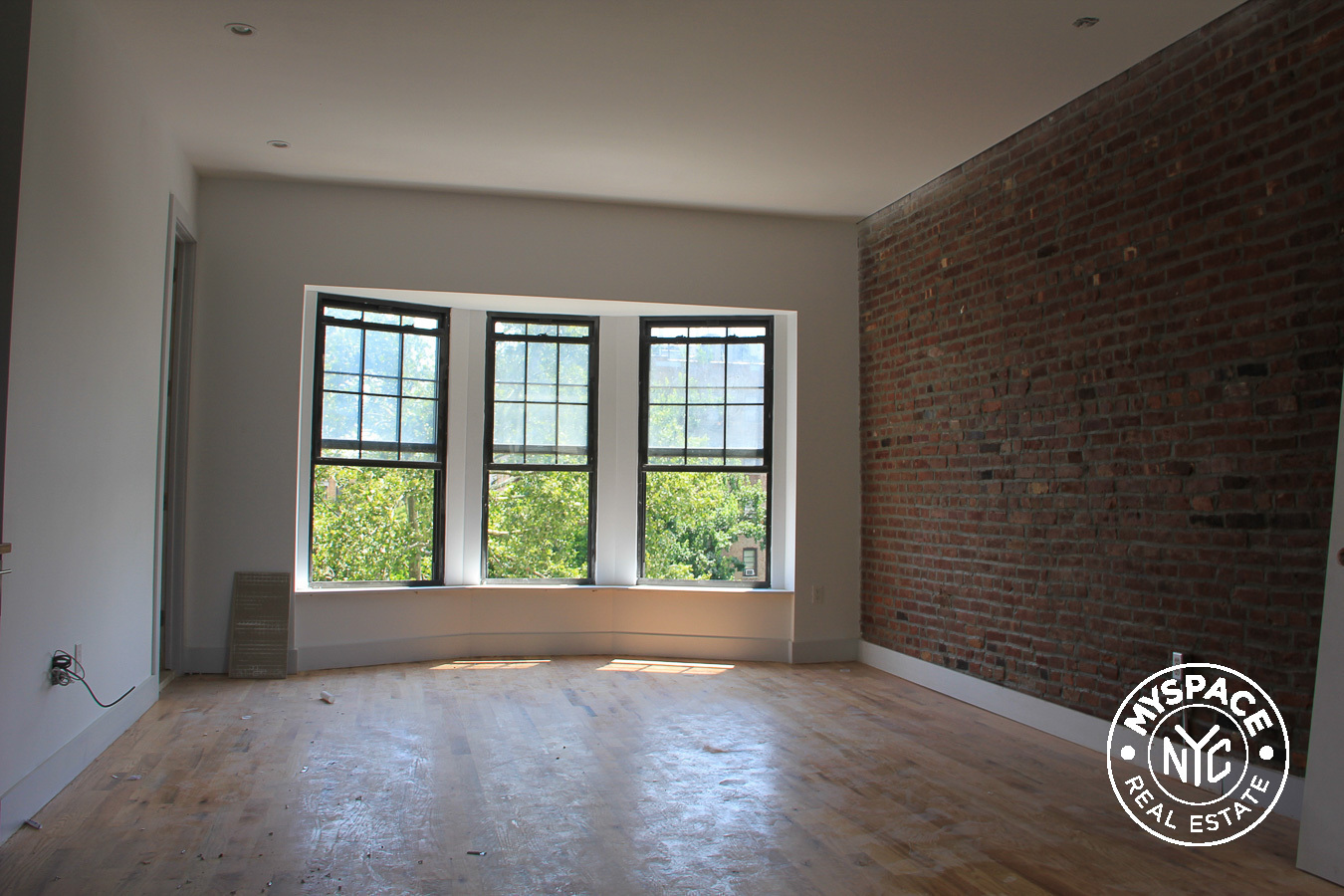 Streeteasy 101 quincy street in bedford stuyvesant 2l for Perfect kitchens quincy