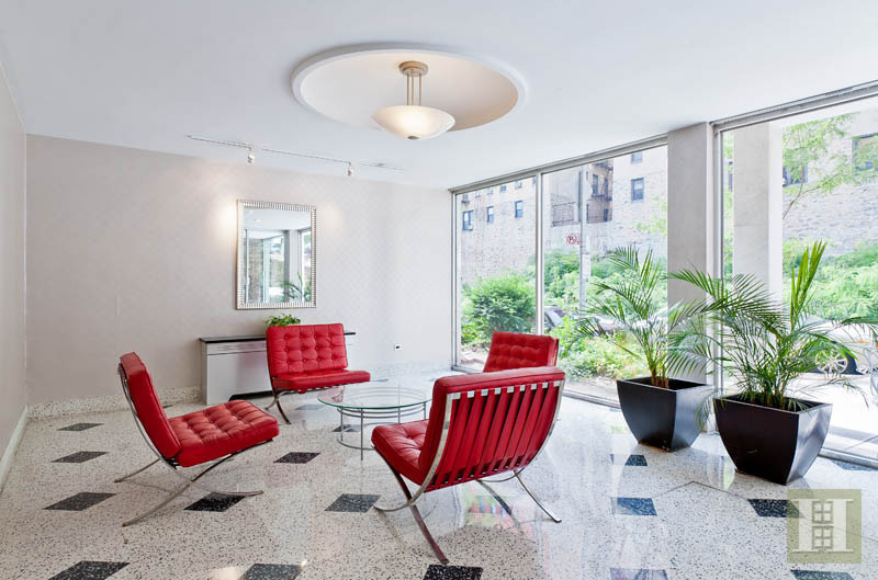 Streeteasy 100 overlook terrace in hudson heights 64 for 100 overlook terrace