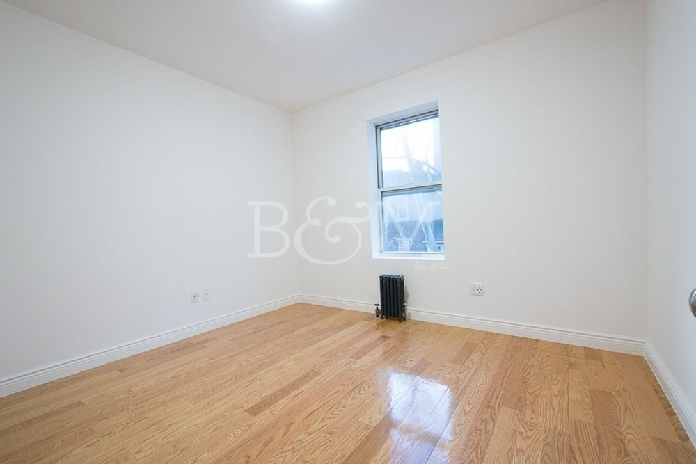601 caton avenue 2d in windsor terrace brooklyn streeteasy for 64 terrace place brooklyn
