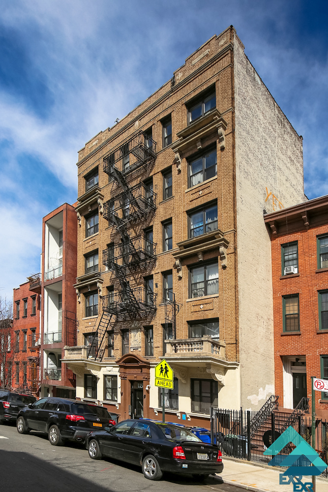 Streeteasy 115 South 2nd Street In Williamsburg 17