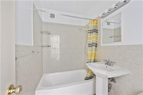 3671 hudson manor terrace 1h in riverdale bronx streeteasy for 3671 hudson manor terrace