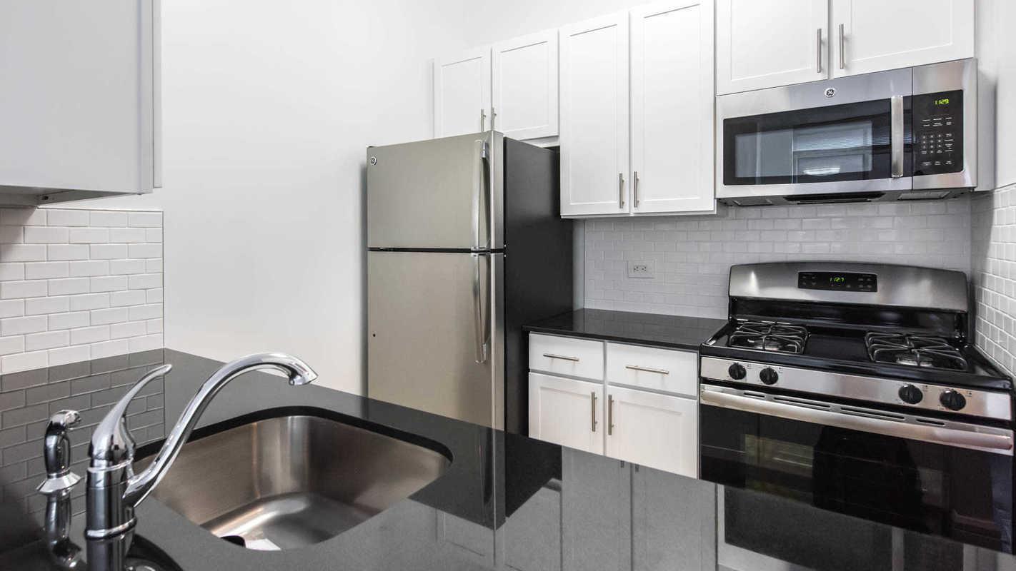 Streeteasy 140 riverside blvd at 140 riverside boulevard for 15 dunham place brooklyn ny floor plans