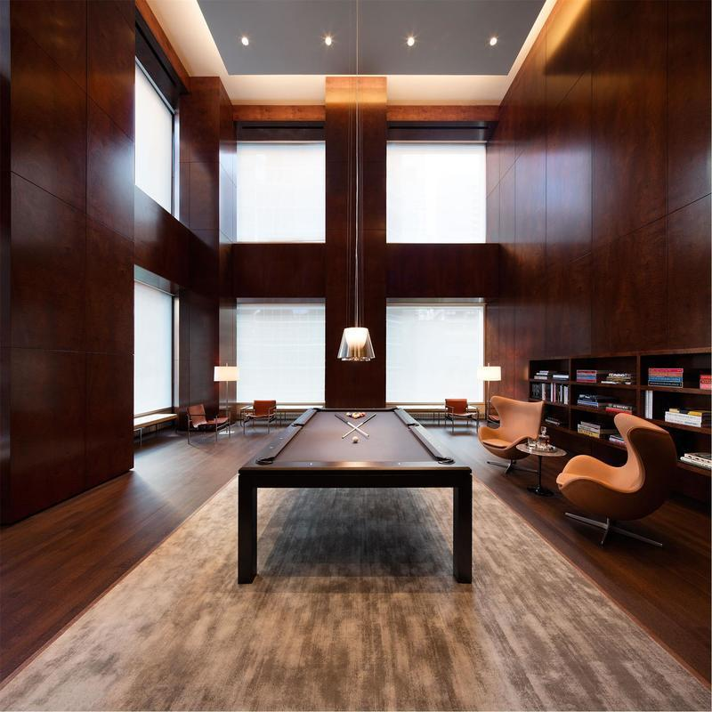 Tower 53 Condos For Sale And Condos For Rent In Manhattan: 432 Park Avenue #81B In Midtown, Manhattan