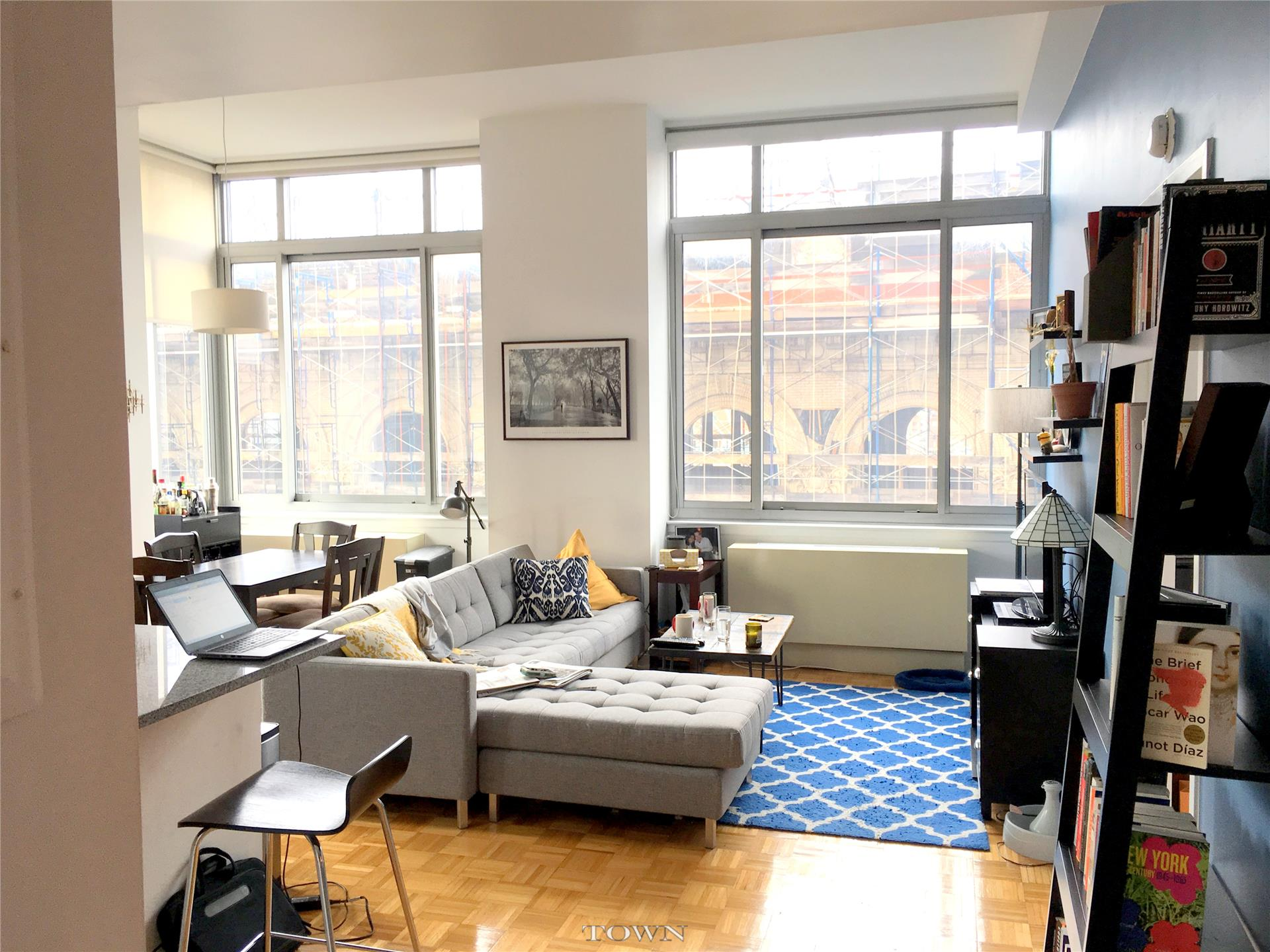 Streeteasy 111 worth street in tribeca phc sales for No fee apts nyc
