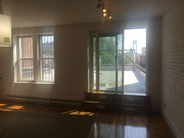 Streeteasy 514 86th street in fort hamilton 3 sales for Living room 86th street brooklyn ny