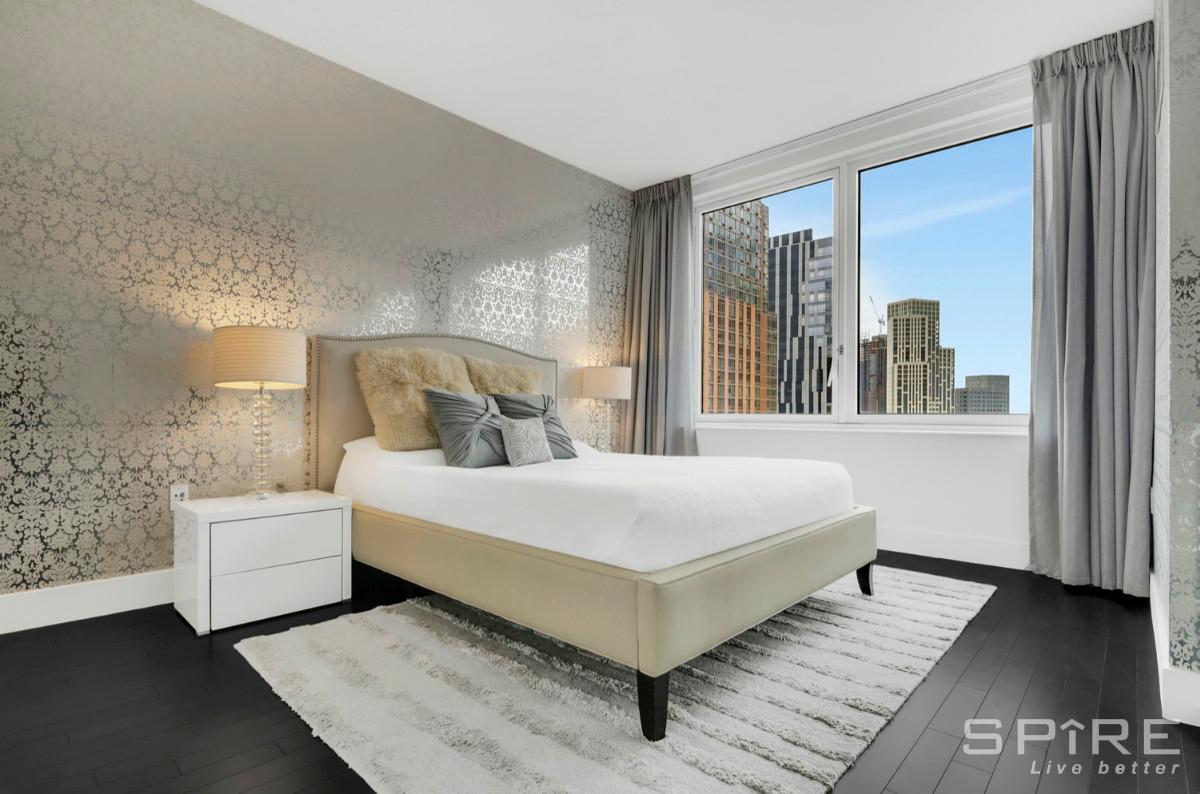 Http Streeteasy Com For Rent Manhattan Beds