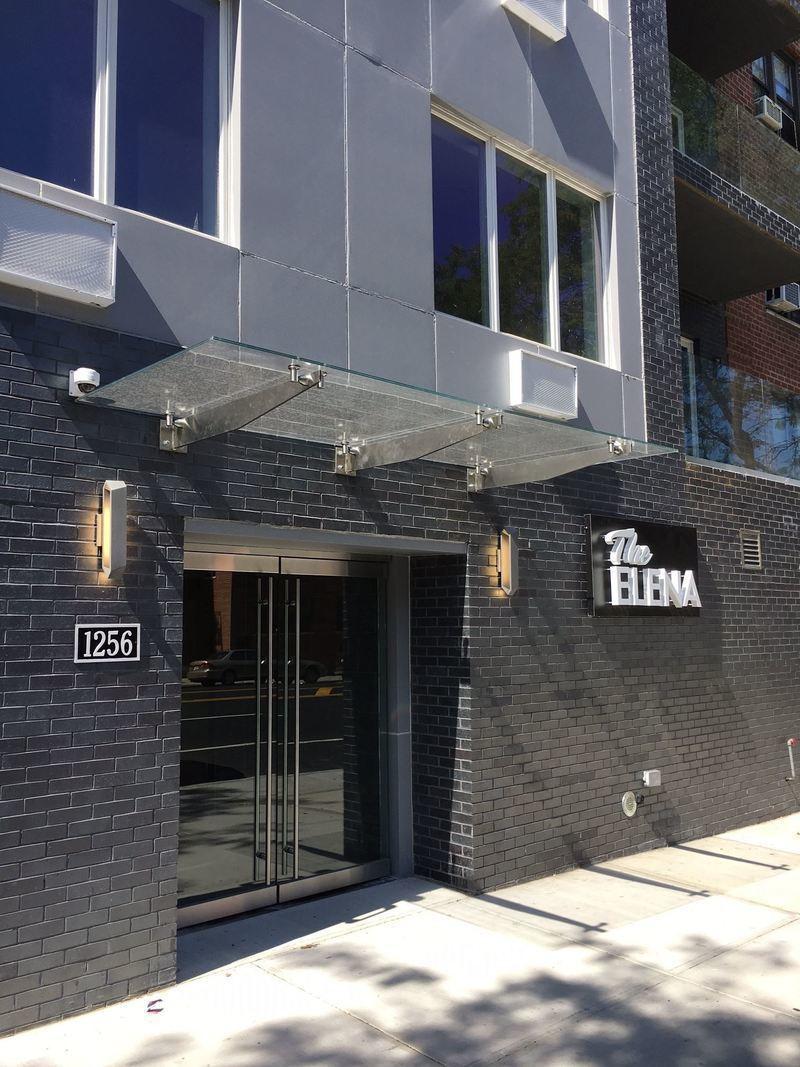 Streeteasy 1256 Ocean Avenue In Fiske Terrace 4b