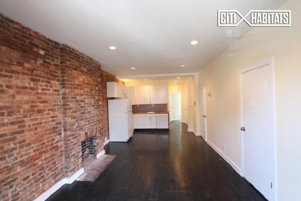 Room For Rent Near Liu Brooklyn