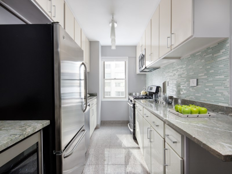 Streeteasy Carnegie House At 100 West 57th Street In