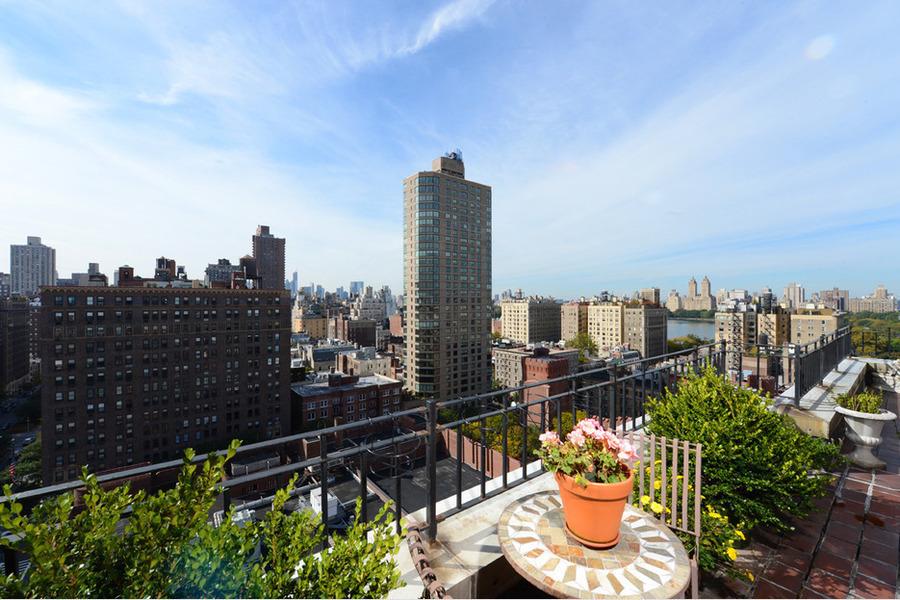 Streeteasy 1220 park avenue in carnegie hill 15b for 70 park terrace east new york ny