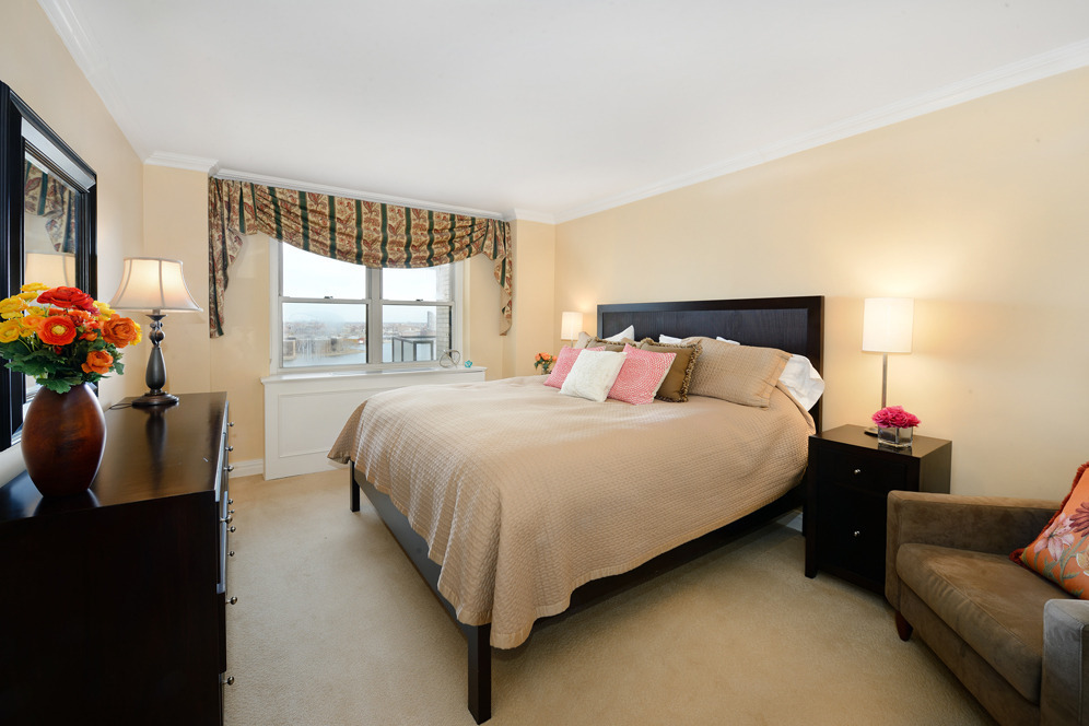 New York Apartment Rentals Bad Credit