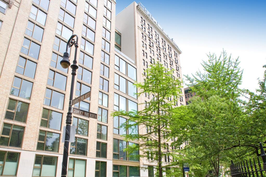 Streeteasy 50 gramercy park north in gramercy park ph for Gramercy park nyc apartments
