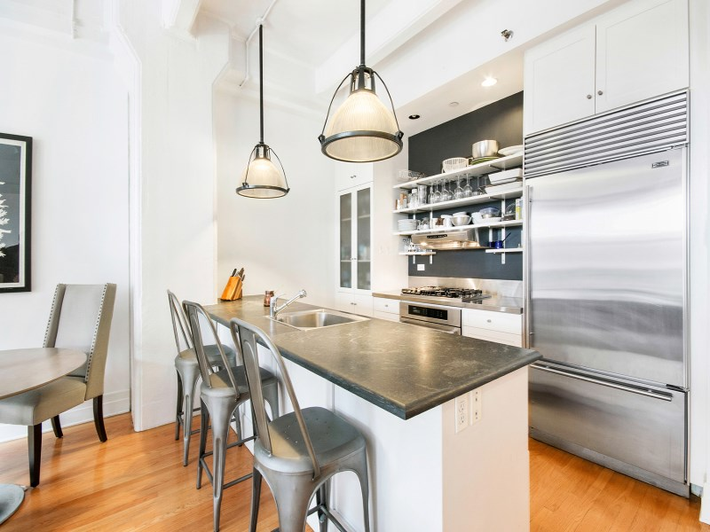 Hdfc Apartments For Sale Nyc