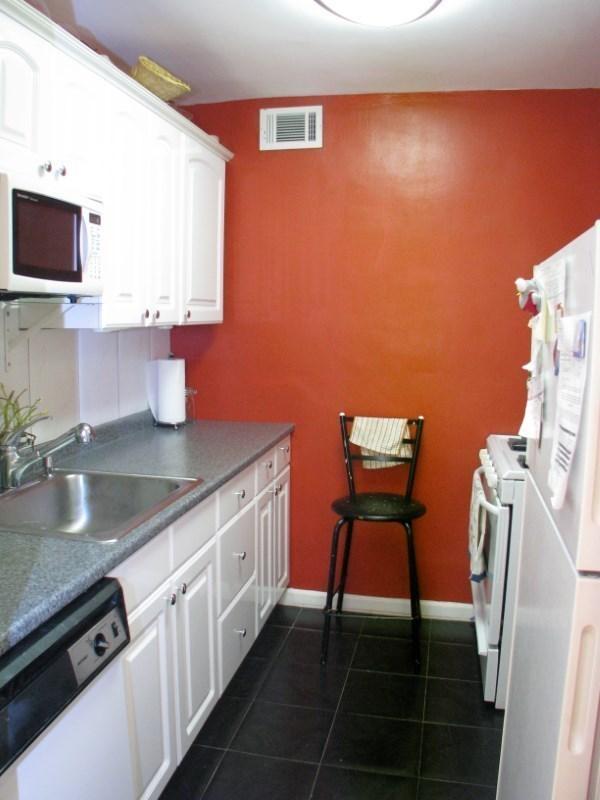 Streeteasy 125 10 Queens Boulevard In Kew Gardens 2110 Sales Rentals Floorplans Streeteasy