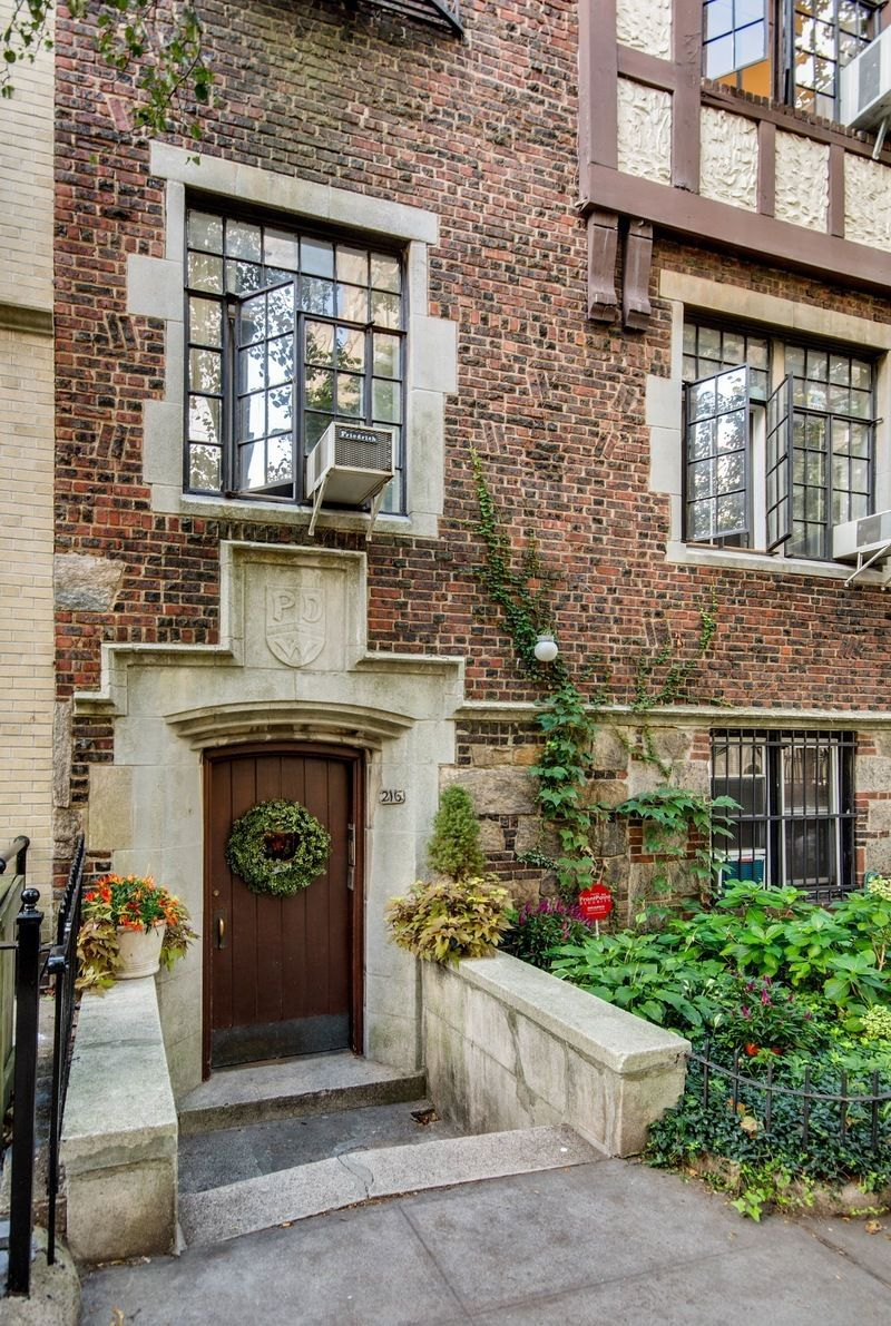 Streeteasy 216 Lincoln Place In Park Slope C1 Sales