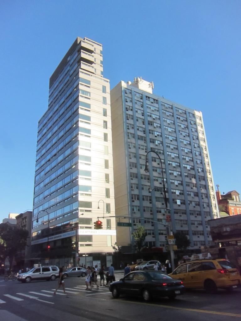 Streeteasy 123 third avenue in east village 9b sales for 123 william street 3rd floor new york ny 10038