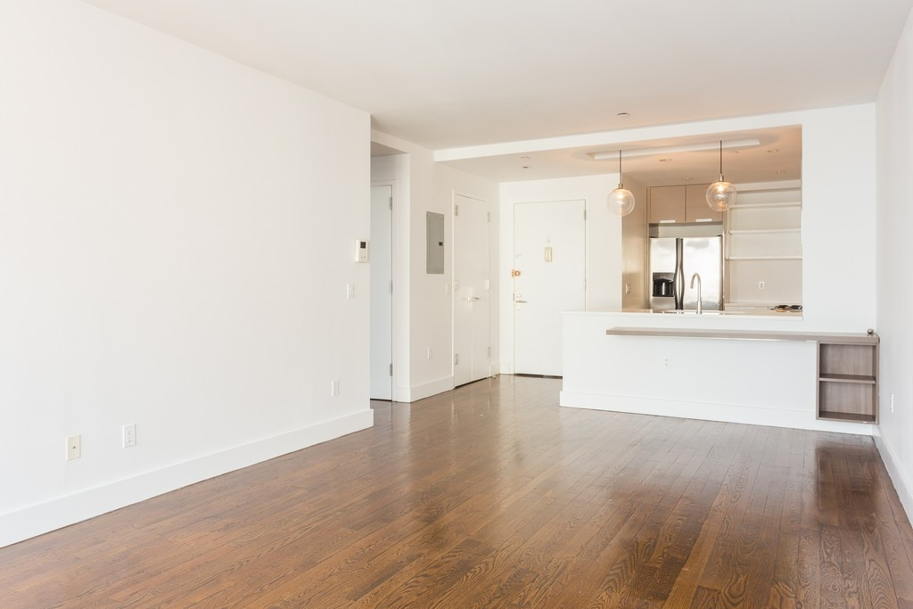Rent Stabilized Apartments Nyc Roommate