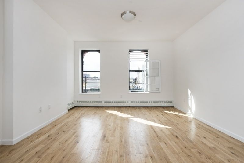 1 bedroom apartments for rent nyc trend home design and