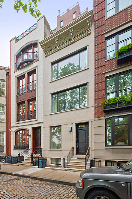 4 riverview terrace in sutton place sales rentals