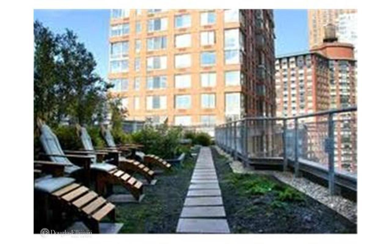 20 river terrace 7q in battery park city manhattan for 20 river terrace rentals