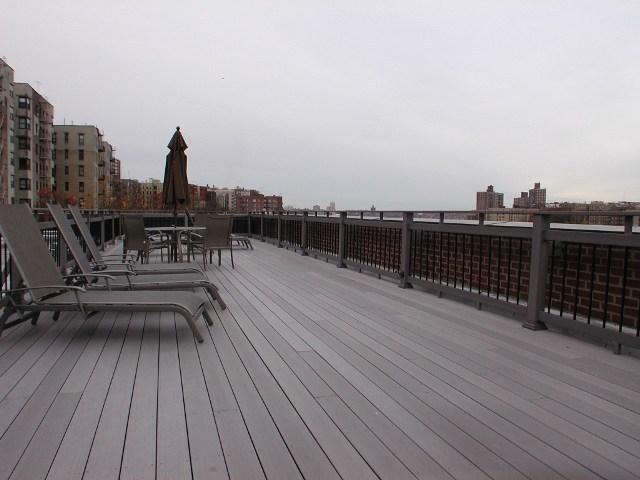 Streeteasy 45 overlook terrace in hudson heights 6d for 10 overlook terrace