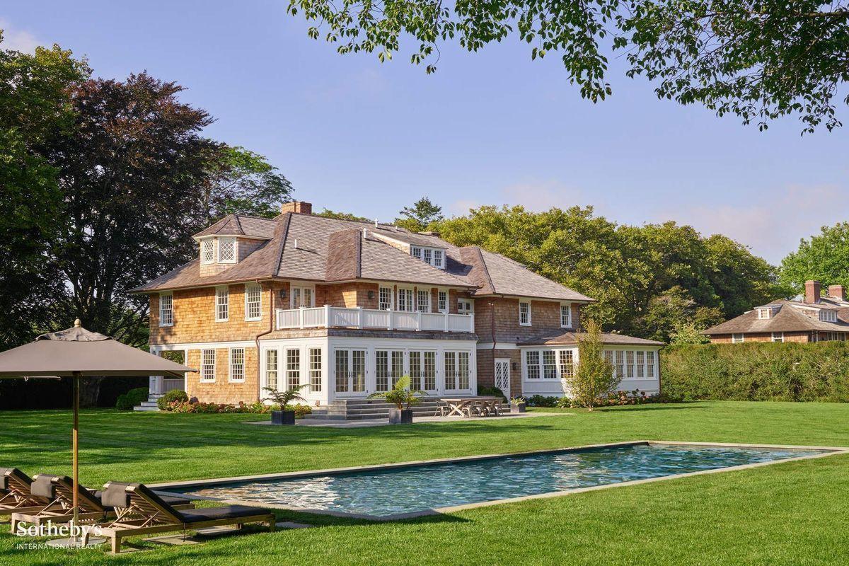 Streeteasy Hamptons Amazing Home Decors And Interior Design