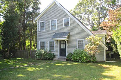 7 Miller Lane West In East Hampton North Hamptons Streeteasy