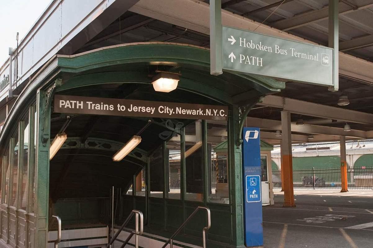 StreetEasy: 689 Luis Munoz Marin Boulevard in Jersey City