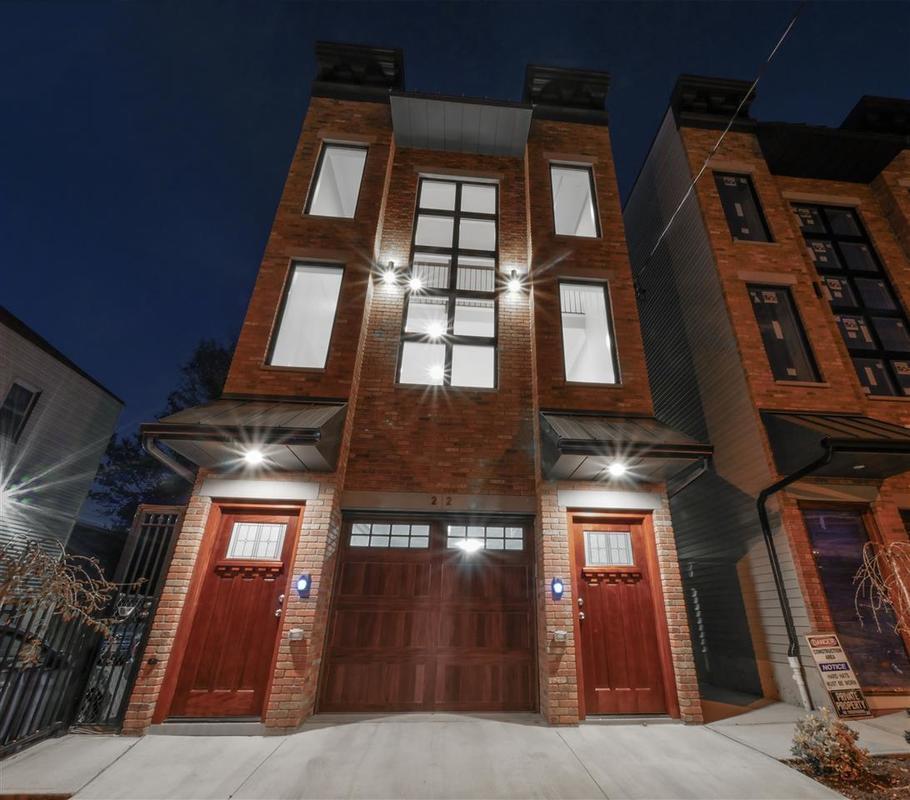 21 Thorne St  in The Heights : Sales, Rentals, Floorplans