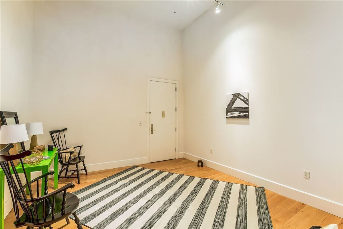 Cheap Apartments In Nj Close To Nyc