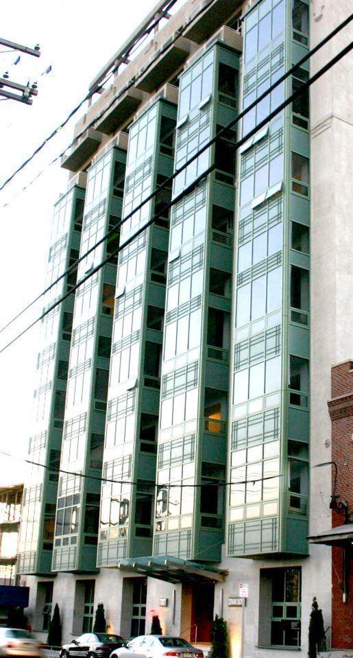 Streeteasy 689 Luis Munoz Marin Boulevard In Van Leer