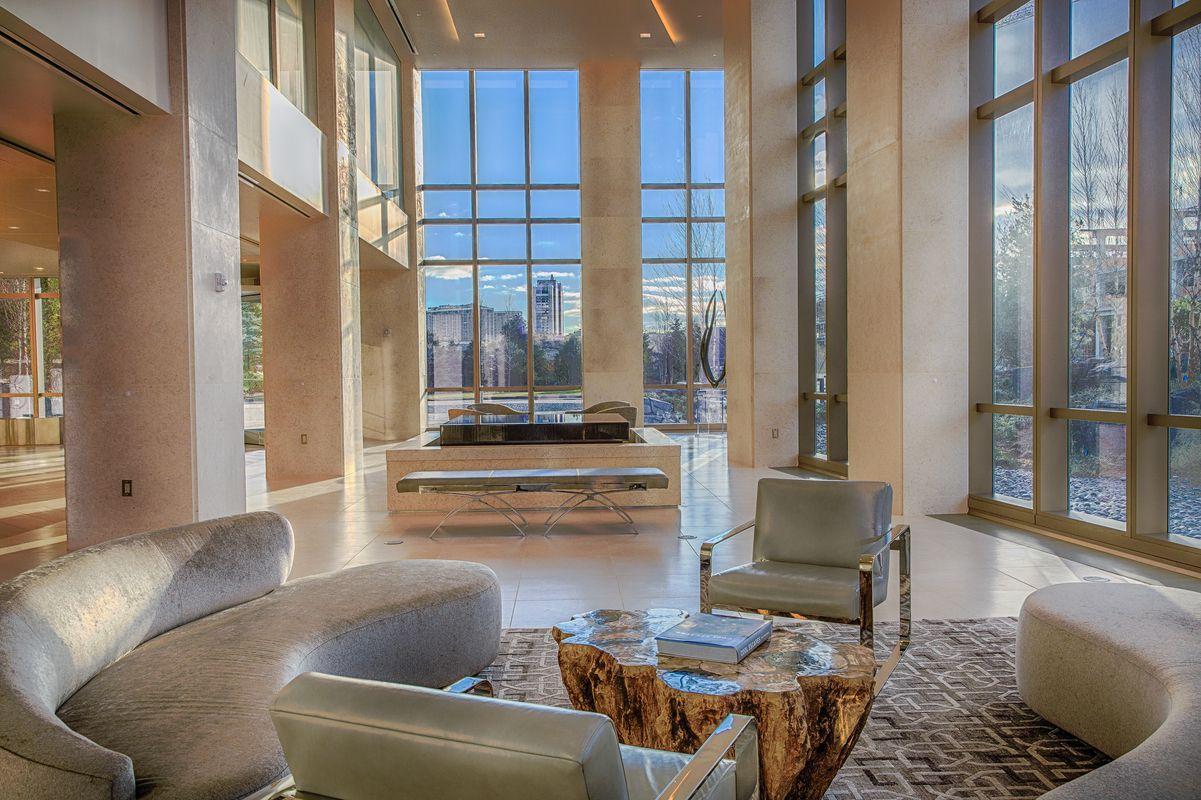 The Modern At 800 Park Ave In Fort Lee Sales Rentals Floorplans Streeteasy