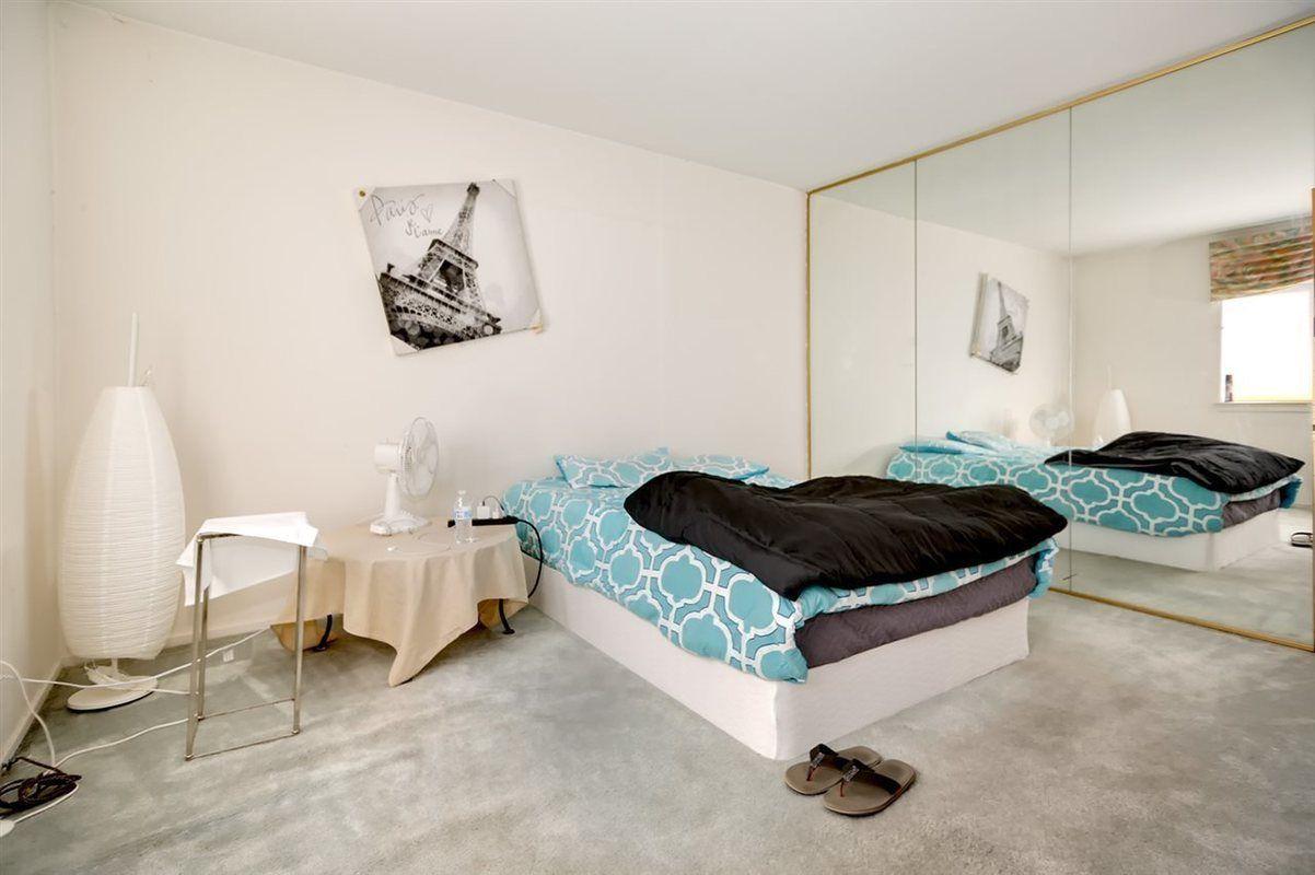 Streeteasy 602 Sanderling Court In Secaucus 602 Sales
