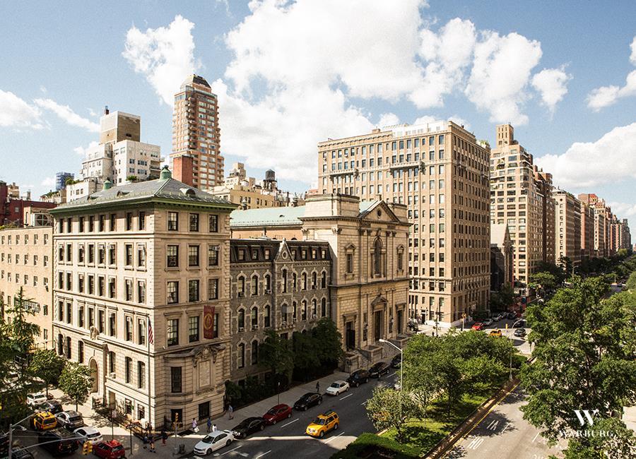 StreetEasy: 975 Park Avenue in Upper East Side, #7B ...