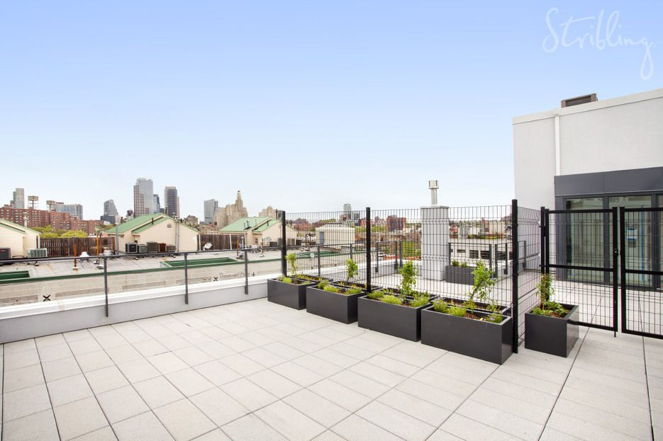Apartments For Sale In Carroll Gardens Brooklyn Ny