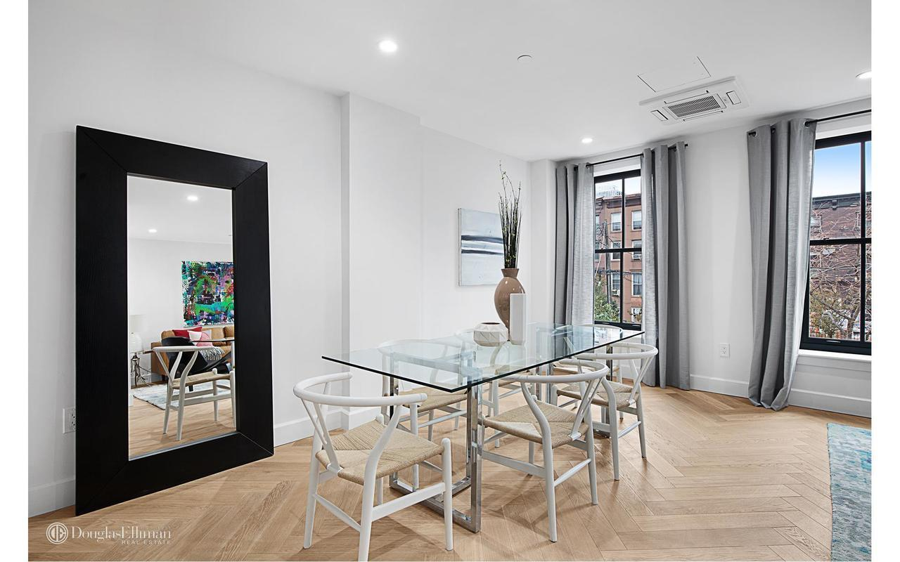 Streeteasy 96 4 Place In Carroll Gardens 2 Sales