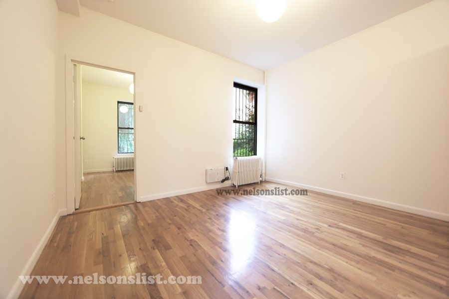 Rent Stabilized Apartments Nyc Rentals