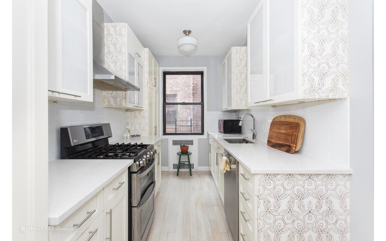 Cortelyou Road Apartments For Rent